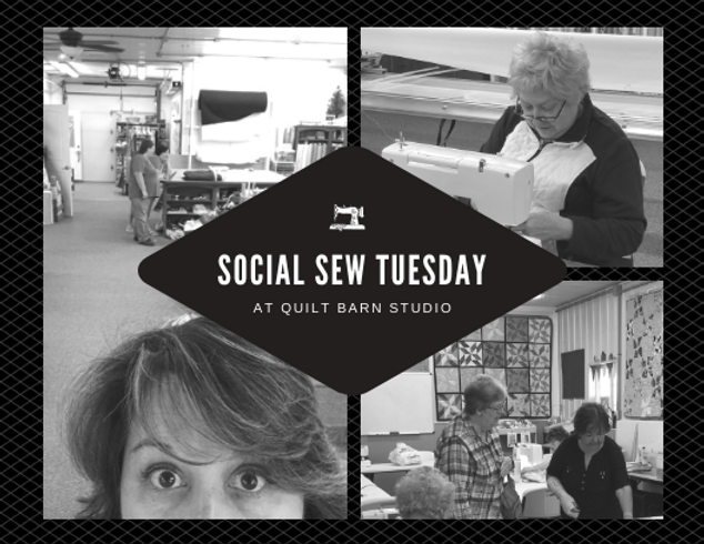 Social sew tuesday-2.png