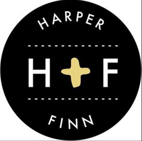 Harper + Finn
