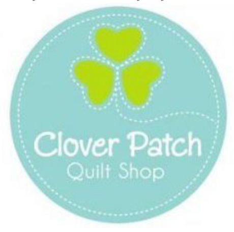 Clover Patch Quilt Shop