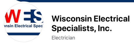 Wisconsin Electrical Specialist