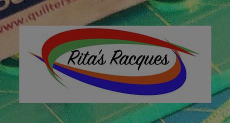Rita's Racques