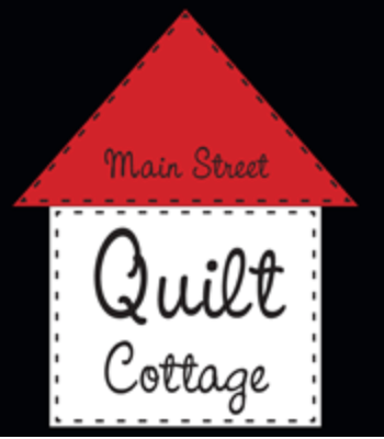 Main Street Quilt Cottage