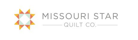 Missouri Star