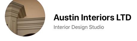 Austin Interiors