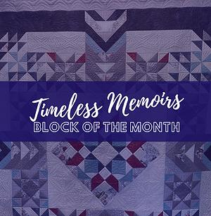 timeless memoirs