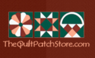 The Quilt Patch Store