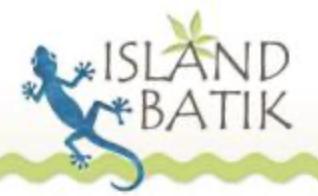 IslandBatiks