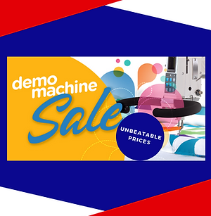 Demo Sale.png