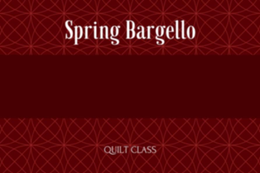 Bargello Web.png