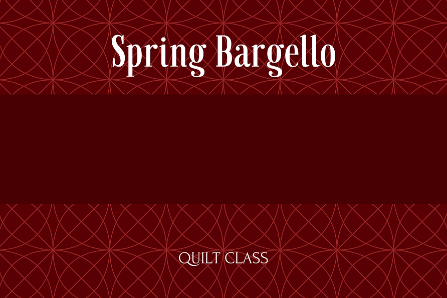 Bargello Web.png