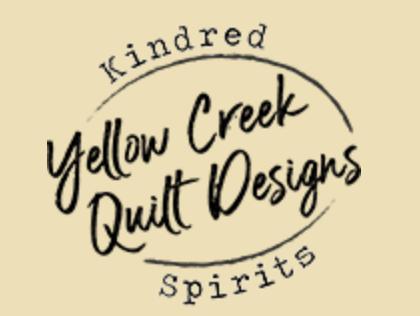 Yellow Creek Quilt Designs