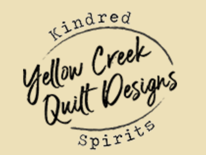 Yellow Creek Quilt Designs