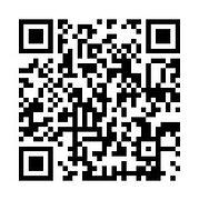 軽貨物案件情報-QRコード.jpg