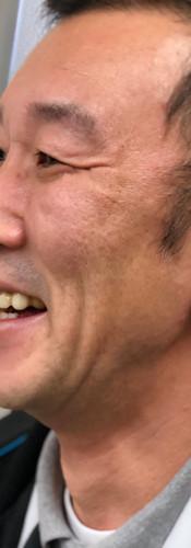 松浦センター長.JPG