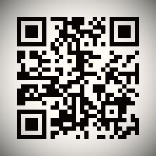 アシストライン株式会社-寝屋川営業所HPのQRコード画像