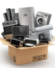 「不用品処分」イメージ画像