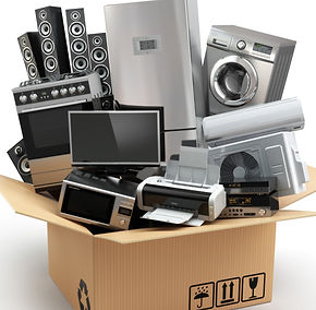 smart_phone_97536ddc.jpg
