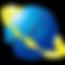 軽貨物運送アシストラインロゴ