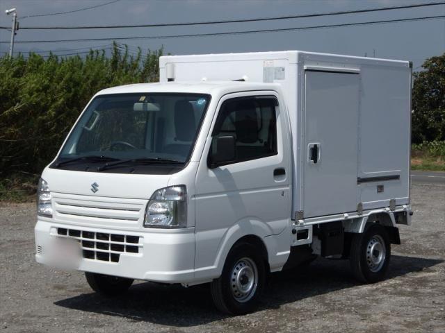 大阪 軽貨物運送 冷凍冷蔵