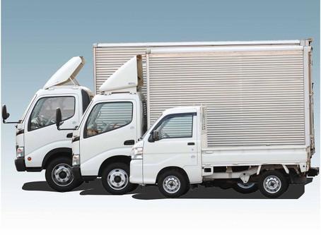 ★365日24時間『アシストライン』の配送・集荷は「急ぎの荷物を運びたい」に対応