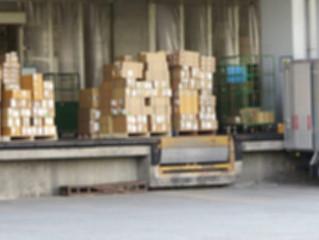 荷物を安く送る方法、運送経費削減