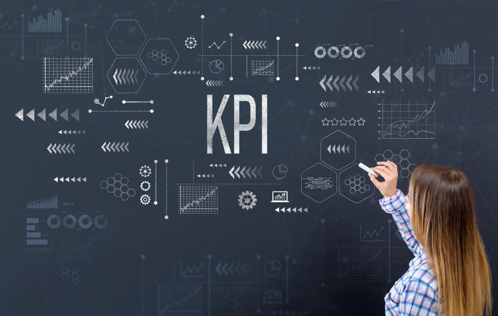 運送会社必読!『物流KPIの指標』