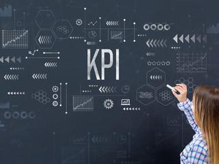 ★運送会社必読!『物流KPIの指標』とは