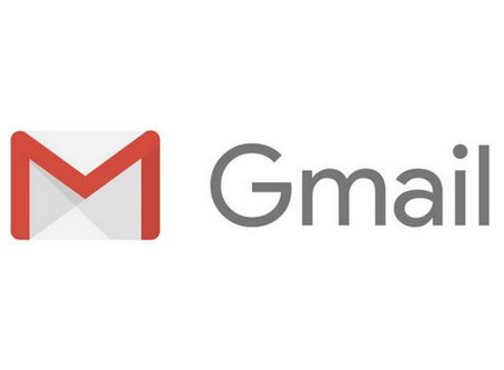 ★速報『Gmailで障害発生?ファイルの添付やアップロードが不可状態』2020.8.20
