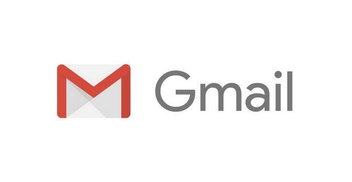 「Gmail」で障害発生