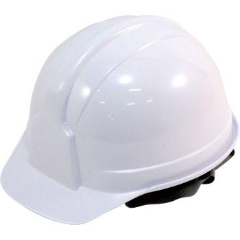 軽貨物配送でのヘルメット装着