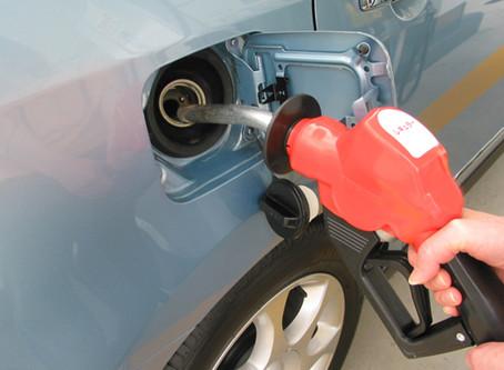 ★必見!社用車・軽貨物配送での燃費改善ポイントとは?