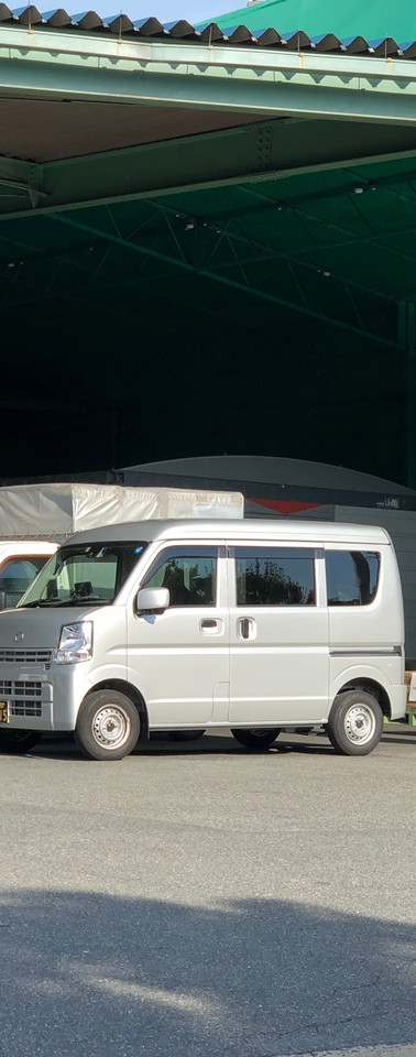 IMG-0971 (1).JPG