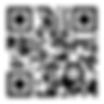 アシストラインHPのQRコード