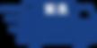 緊急チャーター運送便-アイコン画像