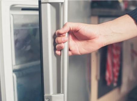 まとめ★冷蔵庫を買い替えたい!でも何からすればいいの?