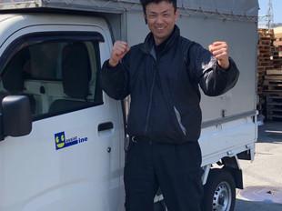 ★大阪でおすすめ♪『学生さんの引っ越し』には『軽トラック』利用が安い!