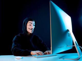 ★注意!だまされないで。ネットを使った『特別定額給付金』便乗詐欺が横行
