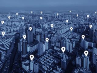 【Googleマップ】マイマップで 楽に配車する。