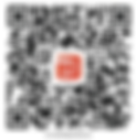 PayPay-QR.png