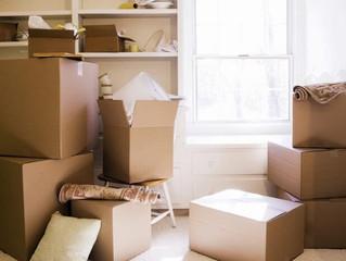 お得!『引越と家財預かり』が一緒に出来るのは「アシストライン」という説
