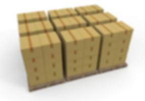 004-images-warehouse.png