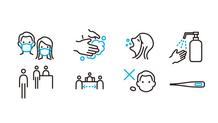 ★お知らせ『新型コロナウイルス感染症』への対策および方針について