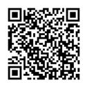 ワンだふる引越便-LINE QRコード.png