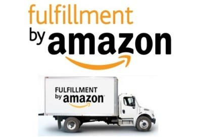 Amazon(アマゾン)FBA倉庫への納品