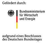 BMWi_Office_Farbe_de_WBZ.jpg