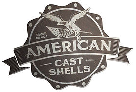 ACS-Logo-trans- colored.jpg