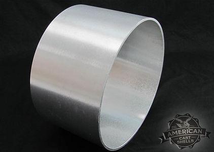 acs-cast-aluminum-drum-shell-side 2.jpg