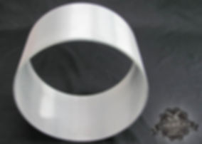 acs-cast-aluminum-drum-shell-thru 3.jpg