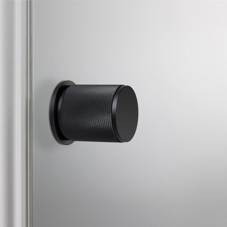 3. Door_Knob_CE_A3_black.jpg