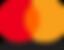 mastercard-2-png-transparent-logo.png